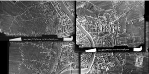 brochure_GeoMemories_Restyle-2