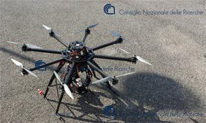 drone_300