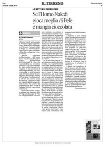 articolo_tirreno-venturini