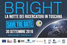 Bright Toscana 2016