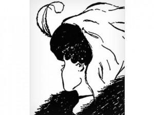 La-giovane-anziana_o_su_horizontal_fixed